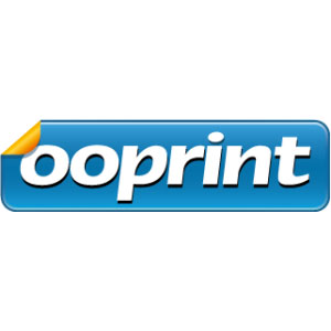 code promo ooprint