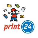 code promo print24