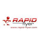 Code Promo Rapid Flyer
