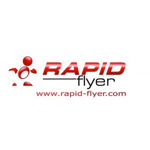 code promo rapid-flyer