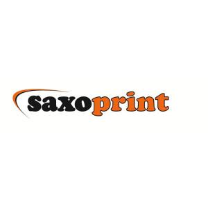 code promo saxoprint