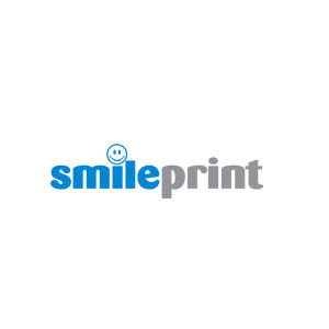Code Promo Smileprint Jusqua 20EUR De Bon Reduction