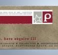 Faire une carte de visite avec un effet cartonné déchiré