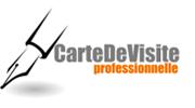 Picto et visuels : le bon usage sur une carte de visite personnalisée