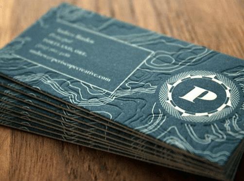 CDV letterpress 3