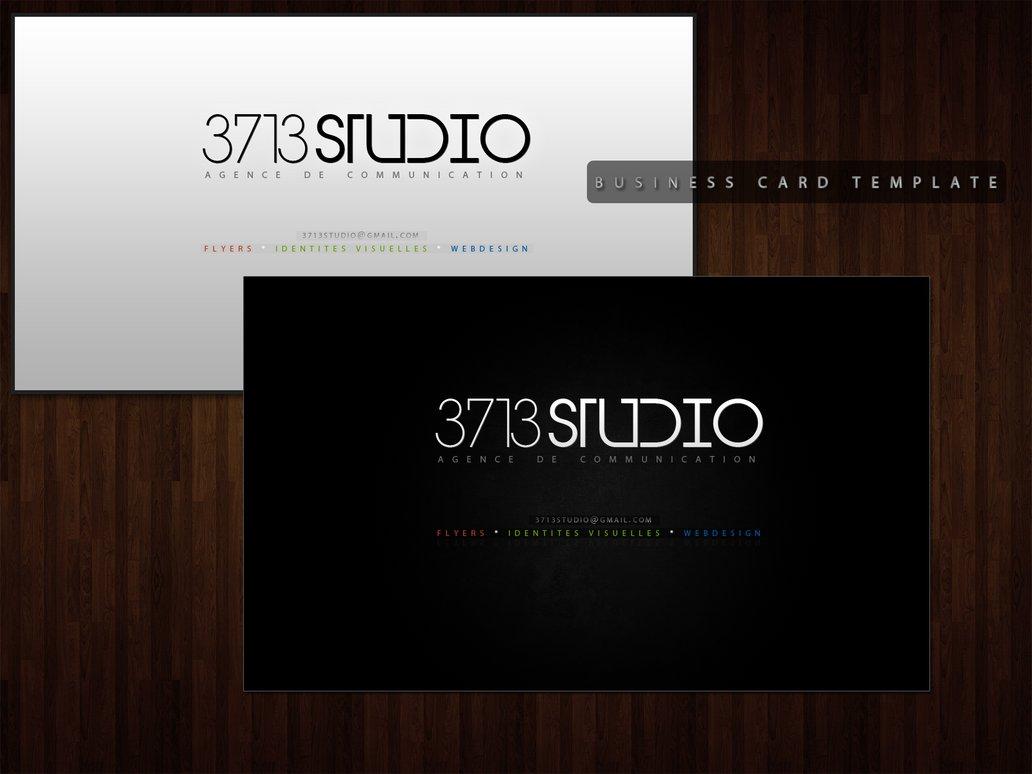 3713 studio
